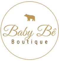 Baby Bê Boutique