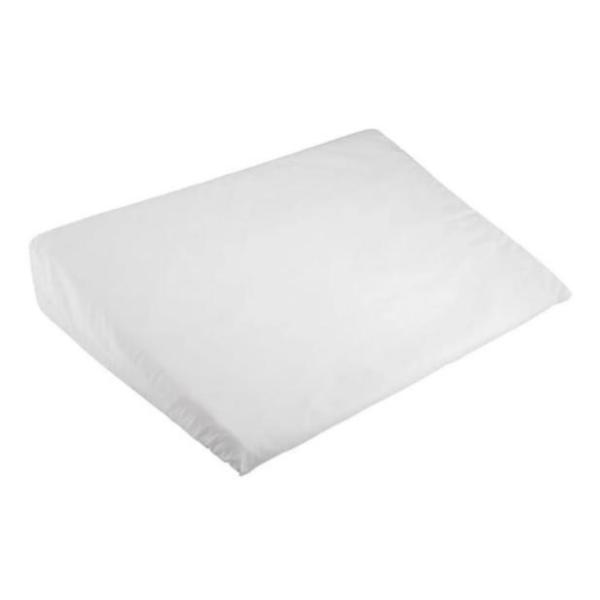 Travesseiro Anti - Refluxo para Carrinho - Thity